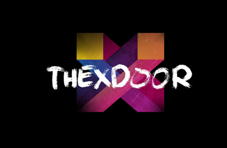 Cosa fare a Milano: The X Door